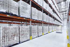 warehousing_leeds-7436