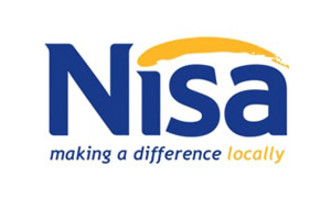 Nisa-Customer